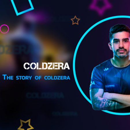 Coldzera: The Living Legend Of The Ice-Cold Brazilian Destroyer